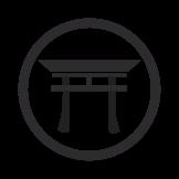 Kenshinkai
