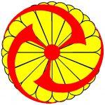 Kokugikan_Logo_ohneTxt