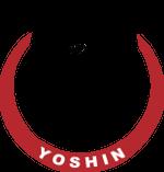 Yoshin-Logo2